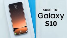 Penampakan Samsung Galaxy Plus Versi Iphone Offers, Android Video, Get More Followers, Face Id, Finger Print Scanner, Best Smartphone, New Samsung Galaxy, Apple Inc, Best Camera