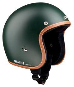 2852fddce1af Gafas Biltwell Moto Goggle CHECKERS