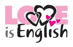 Pequeñas píldoras de inglés #4 | Eingleses