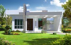 projetos-casas-térreas-3-quartos                                                                                                                                                     Mais