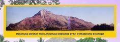 !! DIVINE PORTAL OF SHRI VENKATARAMA SIDDHAR !!
