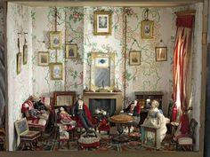Mrs. Neaves house - Google Search