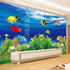 Resultado de imagem para background fundo aquario