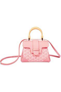 Bulgari Bag, Goyard Bag, Popular Bags, New Bag, Luxury Bags, Mini Bag, Purses And Handbags, Fashion Bags, Clutch Bag
