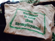 Just under 500 job seekers networked for opportunities at a Bellevue job fair. Job Fair, Cannabis, How To Become, How To Apply, Job Seekers, Economic Development, Motivation, Hemp, Infographics