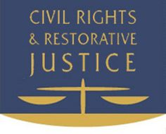 NU Civil Rights & Restorative Justice - Excellent Resources on victims of the civil rights movement