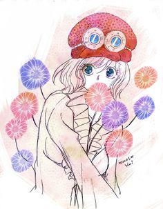 Koala One Piece, Good Manga, Tapestry, Girls, Hanging Tapestry, Toddler Girls, Tapestries, Daughters, Maids