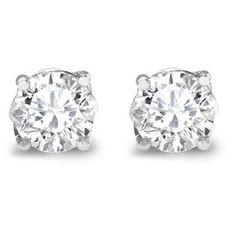 6a38d64d2c66 Jewelry - Shop for Jewelry at Polyvore Pernos Prisioneros Del Diamante
