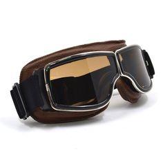 UV protection,Cushioned Comfortable Interior Goggles Eyewear