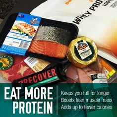New article up on the blog, this time busting a few myths about higher protein intake and also covering the benefits you can get by including more if it in your eating plan. Check it out here:   https://www.thinkleanmethod.com/2014/12/busting-myths-higher-protein-intake.html   #thinkleanmethod #tlm #photooftheday #food #instafit #fitfam #fitspo #healthyliving #healthyeating #cleaneating #motivation #gym #workout #training #exercise #balance #healthy #brain #mind #psychology #neuroscience