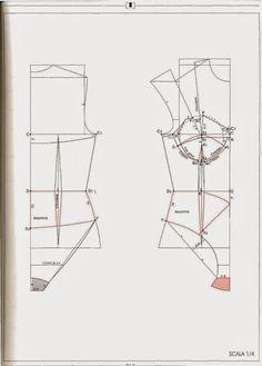 4 Modellismo IL - Libros de diseño