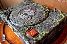 Playstation Crash Bandicoot <3 <3 <3 <3 I would never play it and keep it in a safe case because that is awesome :)