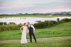 Block Island Wedding Show       #VisitRhodeIsland