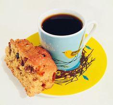 Buttermilk Rusks / Karringmelk Beskuit #buttermilk #southafrican #breakfast #coffee #etsyseller #bakedgoods #yummy #yummytreats