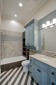 Bathroom Faucets Edmond Ok 1800 catalina dr, edmond, ok 73013 | home, for sale and homes for