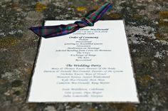 Scottish castle wedding in the heart of Edinburgh   We Fell In Love