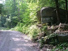 Underground Railroad Trail - Adirondack - Reviews of Underground Railroad Trail - TripAdvisor