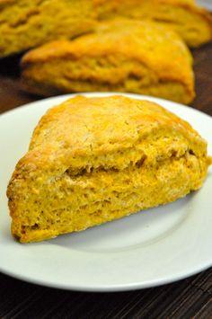 Vegan Mofo Day 30: Sickly Sweet Sundays