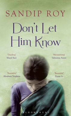 In a boxy apartment building in an American university town, Romola Mitra, a newly arrived young bride, anxiously awaits her first letter from home in India. When she accidentally opens the wrong letter, it changes her life. Decades later, her son Amit finds that letter and thinks he has discovered his mother's secret. But secrets have their own secrets sometimes, and a way of following their keepers.   Amit does not know that Avinash, his dependable and devoted father, lurks on gay Internet…