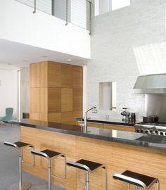 Michael Lee Architects