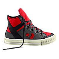 poorman weapon, customizable! Dream ShoesThings I WantWeaponsKicksConverseWeapons  GunsWeaponGunsAll Star