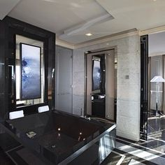 Call Acs Today To Schedule Your Free Estimate And Get A Bathroom Captivating Acs Designer Bathrooms Inspiration