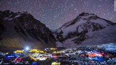 See 78 photos from 272 visitors about everest base camp trekking, lifetime, and hiking.Everest is really worth a camping in the base area of the. Top Of The World, Wonders Of The World, Mount Everest Base Camp, Everest Vbs, Mountaineering, Science Nature, Adventure Travel, Places To See, Camping