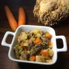 Pot Roast, Ethnic Recipes, Food, Stew, Nice Asses, Carne Asada, Roast Beef, Eten, Meals