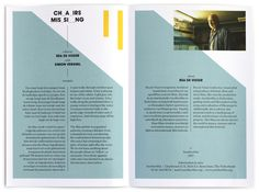 DVD booklet / #design by studio beige
