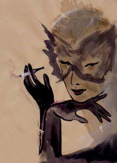 smoke Princess Zelda, Smoke, Fictional Characters, Art, Art Background, Kunst, Performing Arts, Fantasy Characters, Smoking