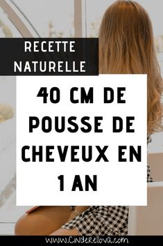 Ma pousse de cheveux impressionnante : en 1 an - How to Style Curly Hair - Tips, Tricks, and Ideas for Styling Curls Wavy Layered Hair, Long Wavy Hair, Very Long Hair, Shot Hair Styles, Curly Hair Styles, Natural Hair Styles, Beauty Tips For Hair, Hair Beauty, Hair Tips