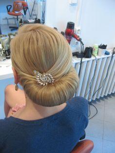 próba konty Earrings, Accessories, Jewelry, Fashion, Ear Rings, Moda, Stud Earrings, Jewlery, Jewerly