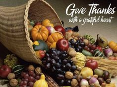 Food vegetables autumn season fruits food Thanksgiving cornucopia 4 Sizes Home Decor Canvas Poster Print Thanksgiving Cornucopia, Happy Thanksgiving, Thanksgiving Pictures, Cornucopia Recipe, Thanksgiving Blessings, Thanksgiving Quotes, Harvest Time, Fall Harvest, Harvest Season