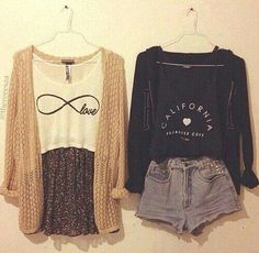 Find More at => http://feedproxy.google.com/~r/amazingoutfits/~3/intX_3aHoEA/AmazingOutfits.page