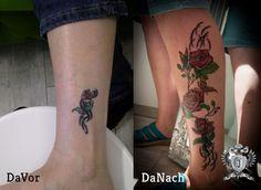 Triple-J, #Energy, #Tattoo, #Triplej, #Triple-J-Energy-Tattoo, #Triple-J-Energie-Tattoo, #Triple-J-Energie-Tattoos, #Triplej-Energy-Tattoo, #Triplej-Energie-Tattoo, #Triplej-Energie-Tattoos, #Energie, #Tattoostudio, #Tattoostudio-Mondsee, #Mondsee, #Tattoo-Mondsee, #Tätowierstube-Mondsee, #Tätowierstube, #Mondseetattoo, #Ink, #Ink-Mondsee, #Tätowierer, #Tätowierung, #Tätowierer-Mondsee, #Mondseeink, #Inkmondsee, #flower #blume #rose