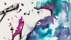 luisa-aguiar-ilustracao-portfolio-com-limao-08