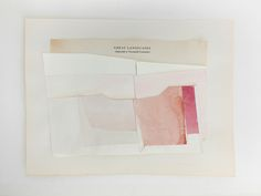 Claire Oswalt, Untitled_pinkedifice2.jpg