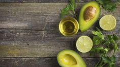 Mit den richtigen Tricks machen Sie Lebensmittel deutlich länger haltbar