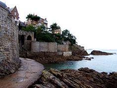 Бретань: фото Бретани от «Тонкостей туризма»