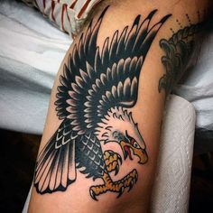 Image result for bird tattoo forearm wings