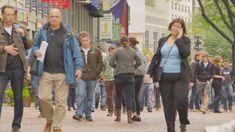 027d9f2be86d8 Crowds of People Walking Stock Video Footage - Storyblocks Video