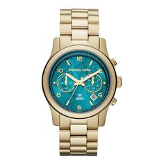 US $145.00 New with tags in Jewelry & Watches, Watches, Wristwatches