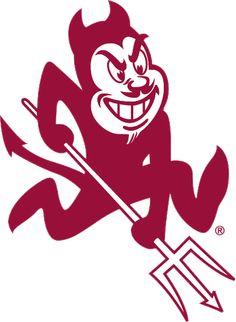 University Of Washington Huskies Football Google Search