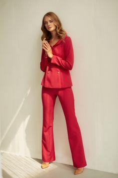 With LOVE from Paris 18th, Jumpsuit, Paris, Dresses, Fashion, Overalls, Vestidos, Moda, Montmartre Paris