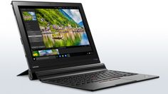 Buy online from a huge collection of Laptops at the best price from ncds.ca. We sell a wide range of top brand laptops at the lowest price. Shop the wide NCDS product range today.