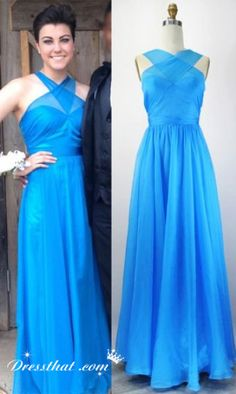 Global Online Shopping for Wedding Apparel, Prom Dresses, Special Occasion Dresses, Fashion Dresses & Accessories at Cheap Wholesale Prices Prom Dresses 2016, Prom Dresses Blue, Cheap Prom Dresses, Evening Dresses, Formal Dresses, Wedding Dresses, Prom Ideas, Wedding Ideas, Fashion Clothes