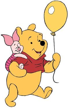 Pooh Corner Your source for all things Winnie the Pooh since Submit Ask Archive < 1 2 3 4 5 > Winnie The Pooh Cartoon, Winnie The Pooh Pictures, Cute Winnie The Pooh, Winne The Pooh, Winnie The Pooh Birthday, Winnie The Pooh Quotes, Winnie The Pooh Friends, Cute Cartoon, Winnie The Pooh Drawing