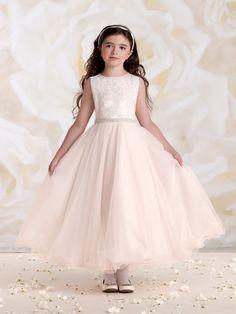 441b0f17326 39 Best Flower girl dresses images in 2019