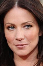Lynn Collins ( #LynnCollins ) - an American actress who made television appearances in True Blood and Law & Order: Special Victims Unit, and is recognized for her roles in films such as X-Men Origins: Wolverine and John Carter - born on Monday, May 16th, 1977 in Houston, Texas, United States