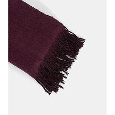 Sjaal, Basic Sjaal - Costes